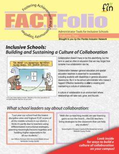 Administrator FACT Folio, volume 2