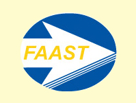 Florida Alliance for Assistive Services and Technology (FAAST)