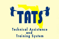 Technical Assistance and Training System (TATS)