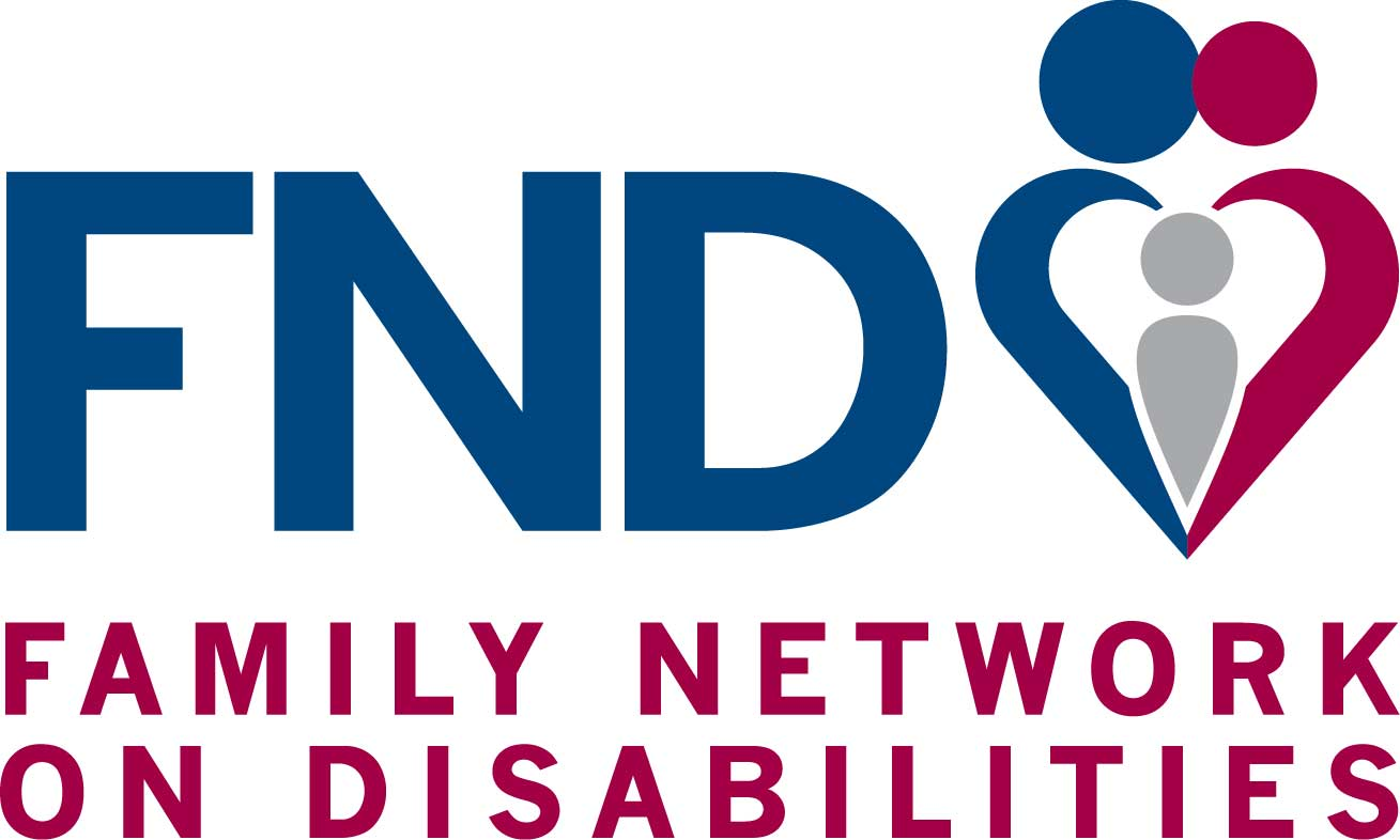 Family Network on Disabilities