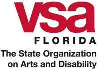 Vision, Strength, and Artistic Expression Florida